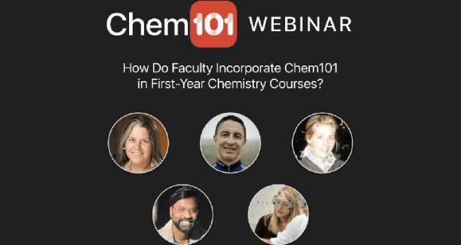 39b224de-chem101-faculty-webinar