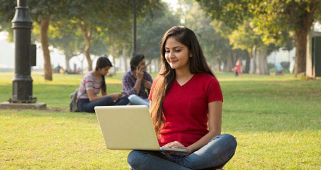 online-homework-experience-optimz